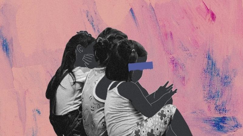Ilustração: Bruno Fonseca e Larissa Fernandes/Agência Pública