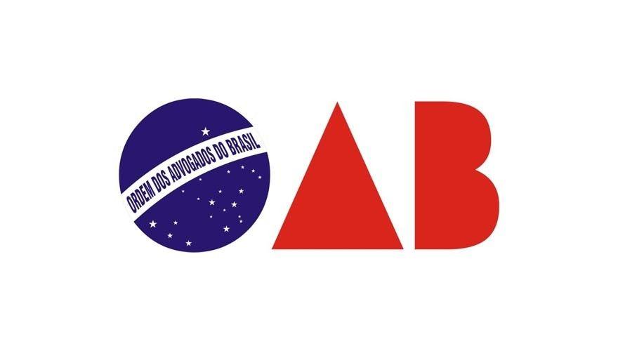 OAB/Divulgação