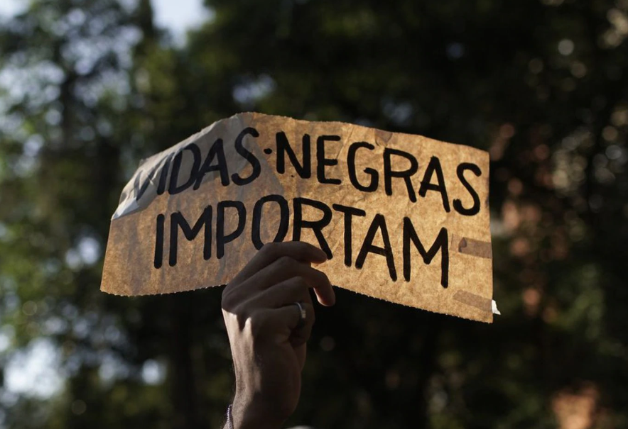 SILVIA IZQUIERDO / AP