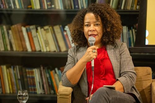 Ana Mielke (José / DiCampana Foto Coletivo)