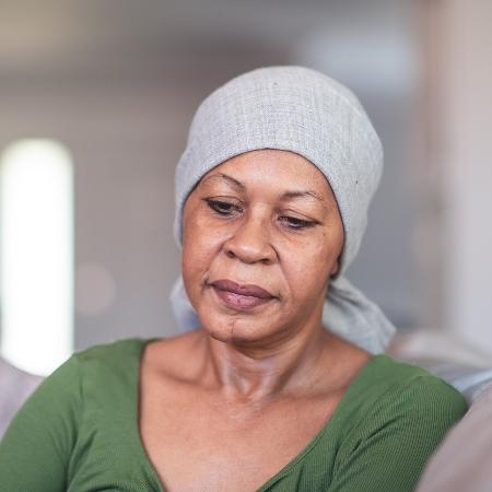 Estudo teve como base dados de pacientes que receberam tratamento nos Estados Unidos Imagem: Istock