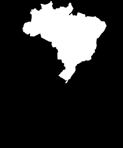 (Foto: Divulgação CONAQ)