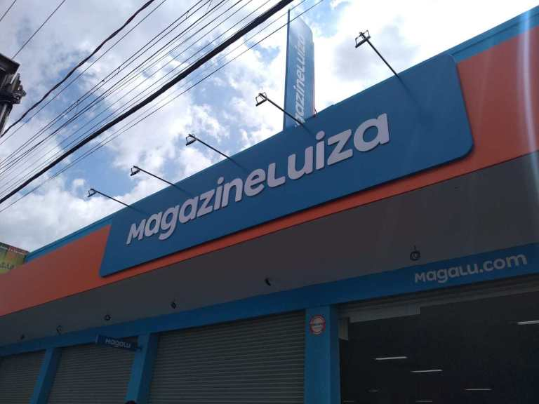 Foto: Jonathas Queiroz
