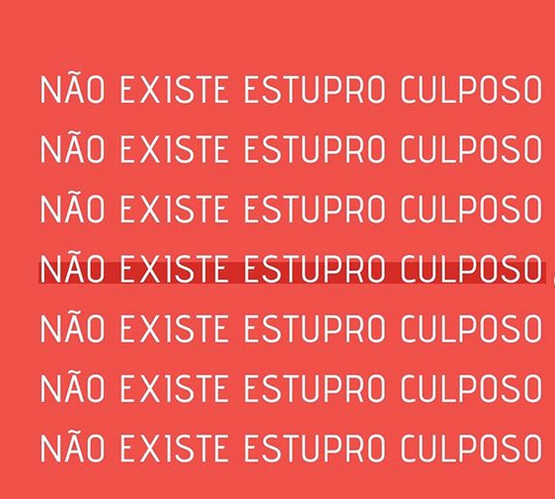 @CANTADASPROGRESSISTAS