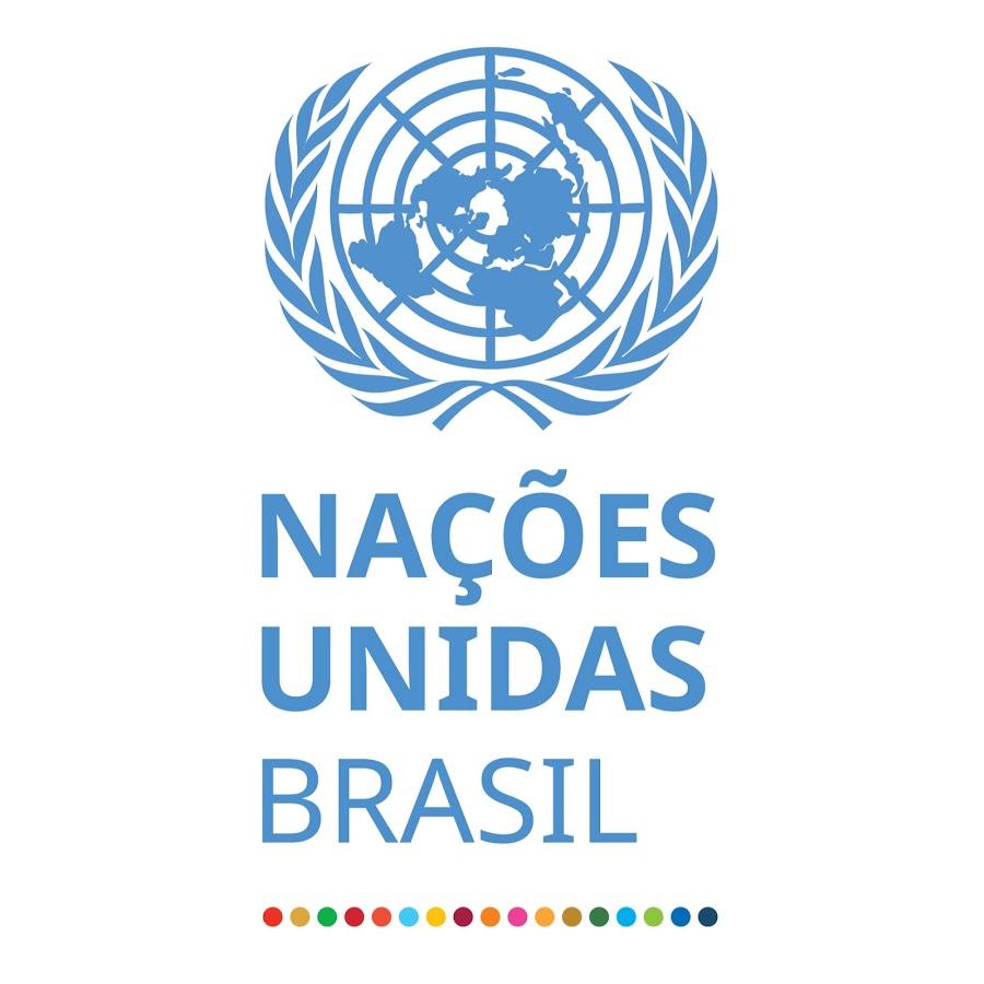 Foto: Divulgação/ ONU