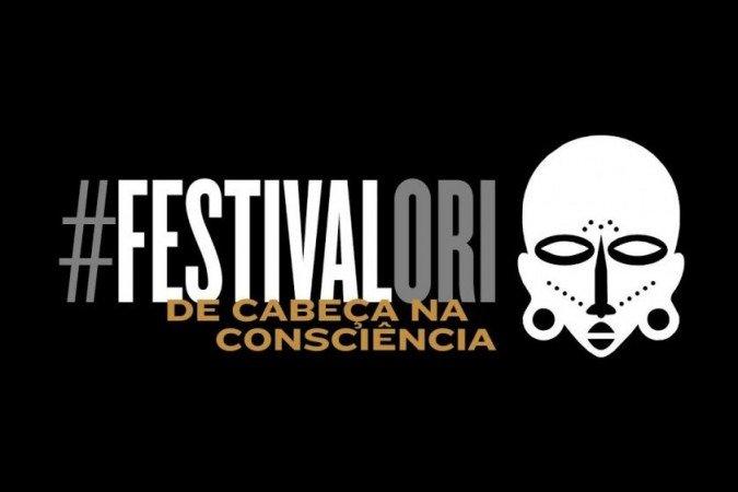 Foto: Divulgação/ Festival Ori