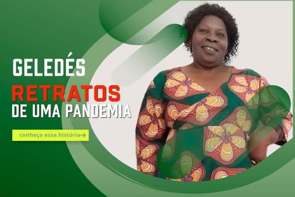 Jussara Oliveira