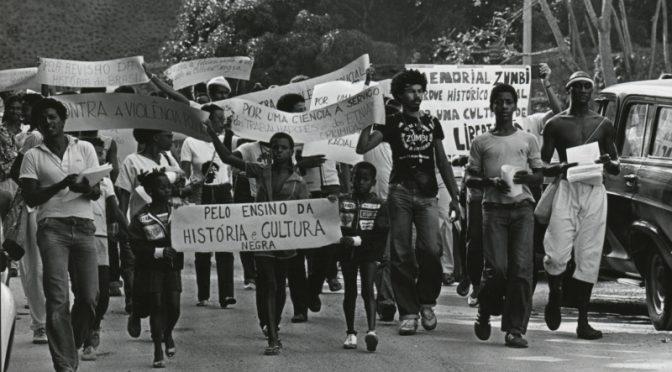 Imagem retirada do site ComCiência