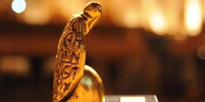 Prêmio Jabuti promove mudanças para tentar se manter relevante | Foto: Prêmio Jabuti / Divulgação / CP