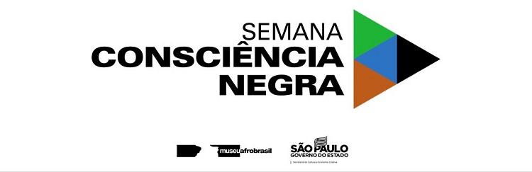 Foto: Divulgação/ Museu Afro Brasil