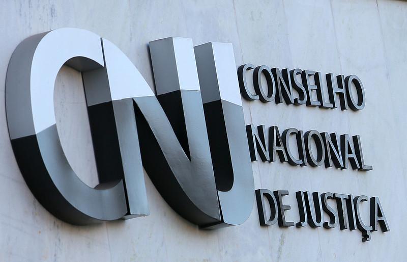 Seminário do CNJ apresentoua desigualdades a superar no acesso à Justiça (Foto: CNJ)