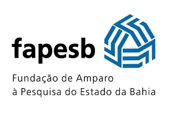 (Foto: Divulgação/ Fapesb)