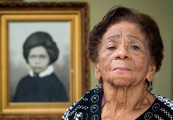 Mary Aguiar (Foto: Imagem retirada do site Bahia.ba)