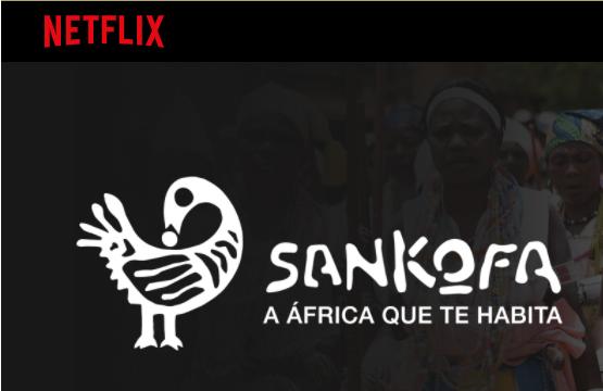 Foto: Divulgação/ Netflix