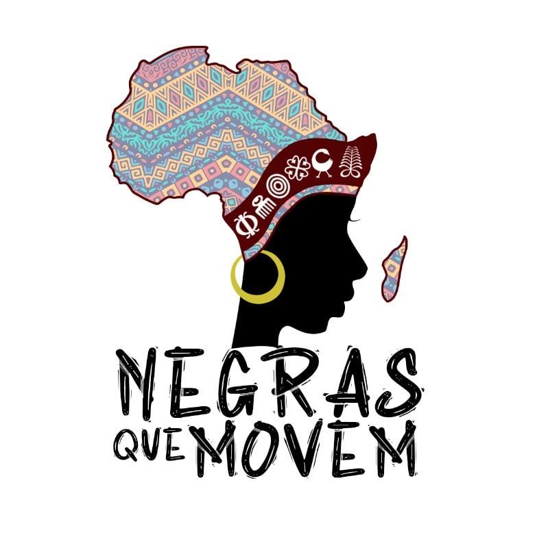 Foto: Divulgação/ Coletiva Negras que Movem