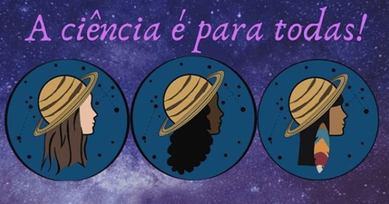 Foto: Divulgação/ Astrominas