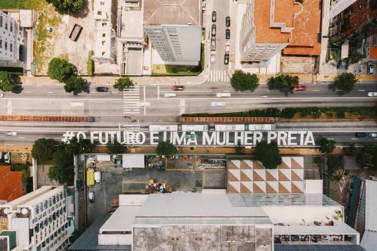 Foto: Gabriel Cabral - 27.nov.2020/Folhapress