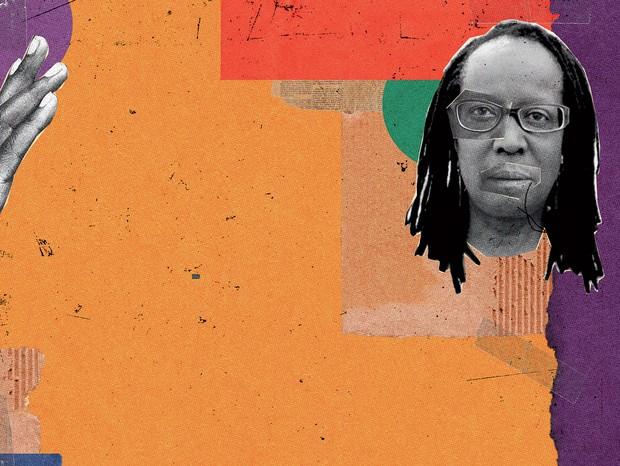 Biografia de Sueli Carneiro é sopro de mudanças Coluna Jurema Wernek (Foto: Cássia Roriz)